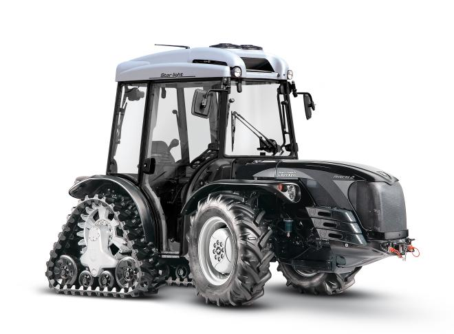 manuel entretien tracteur iseki tm 3215